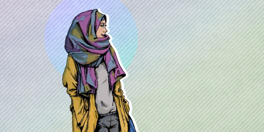 main_hijabwesteestblog